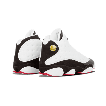 sports shoes 72a10 f2c4b Air Jordan - Men - Air Jordan Retro 13 'He Got Game' - 309259-104 - Size  11.5 - Size 11.5