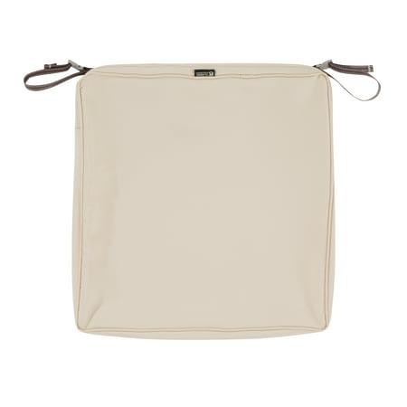 Fern Slipcover - Classic Accessories 20