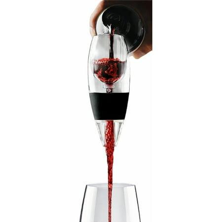 Vinturi Red Wine Aerator (Vinturi Wine Aerator With Stand)