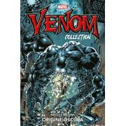 Venom Collection 1 - eBook