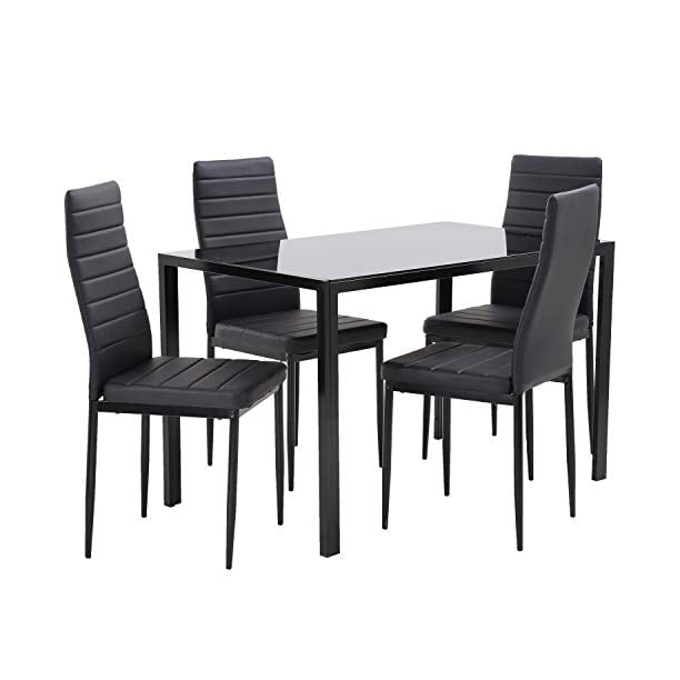 Dining Table Set Dining Room Table Set Dinner Table Dinette Sets