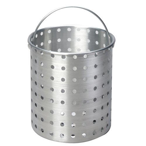 King Kooker #30B Basket Only for 30 Quart Pot