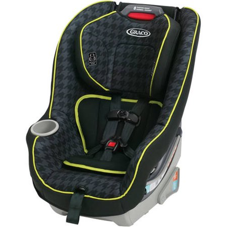 GracoR ContenderTM 65 Convertible Car Seat