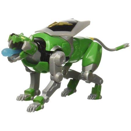 Voltron Green Lion Basic