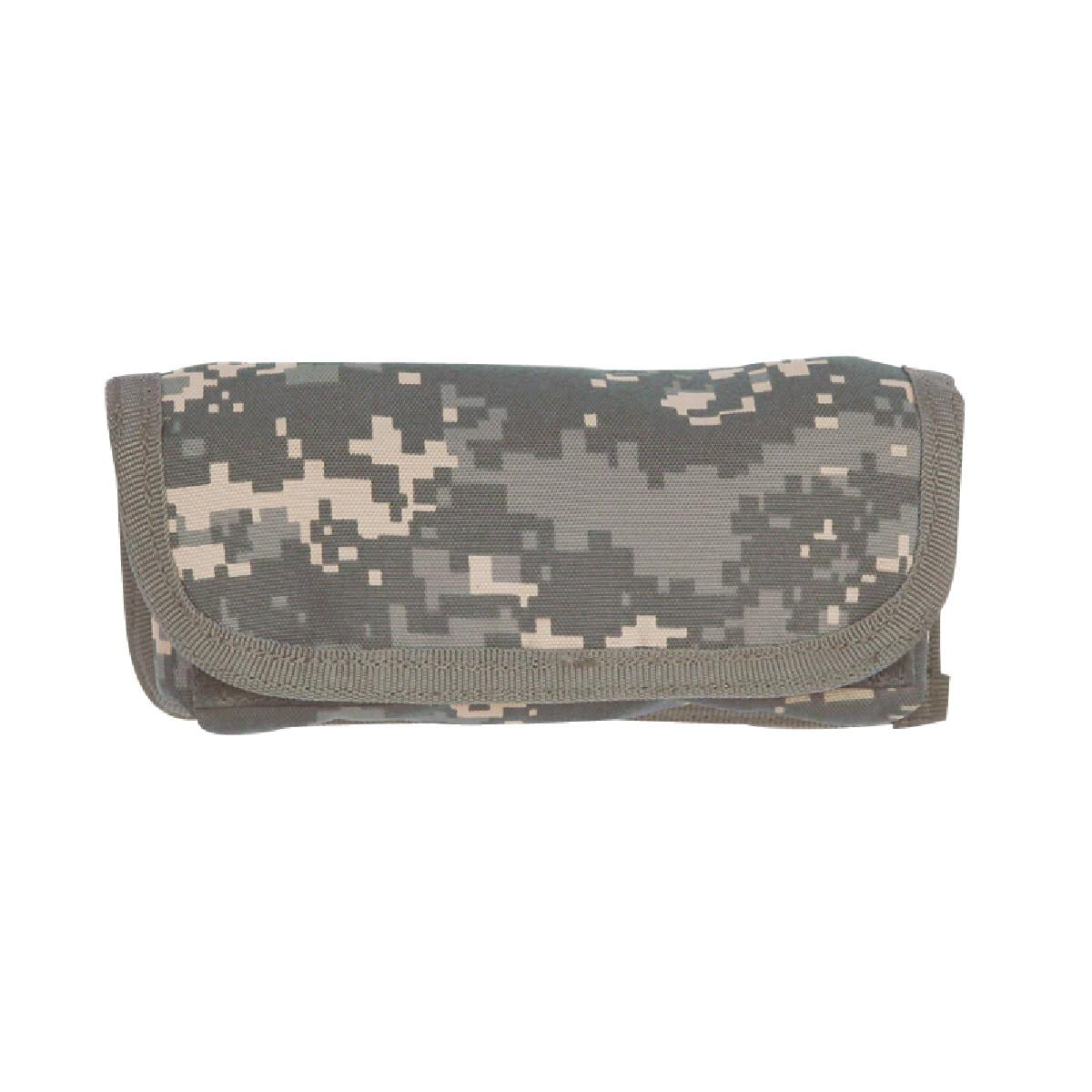 Voodoo Tactical MOLLE Compatible Shotgun Shell Ammo Pouch by Voodoo Tactical