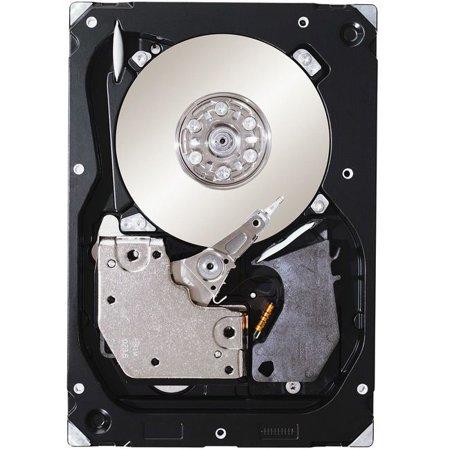 300 Gb Sas Disk - 300GB SAS 15K RPM 3G 16MB LFF DISC PROD RPLCMNT PRT SEE NOTES