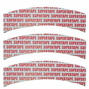 SuperTape Lace Front Tape 36pcs (Best Lace Front Adhesive)