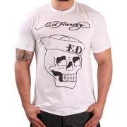 Ed Hardy 2-Pack T-Shirts