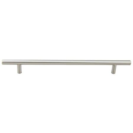 - Euro Bar Pull Kitchen Cabinet Hardware 12