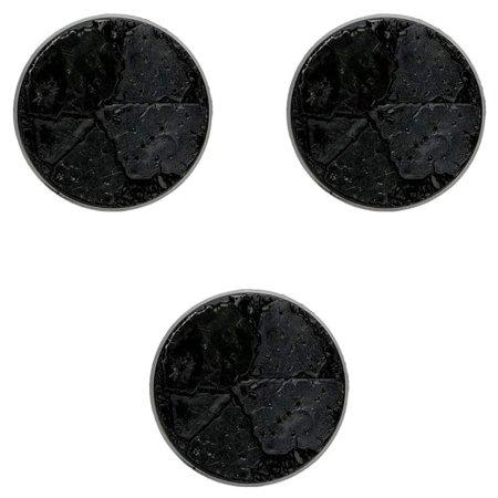 Citadel 60mm Round Textured Bases