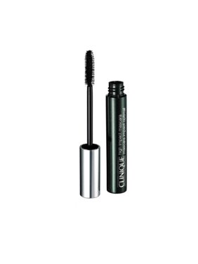 bfbb4a04465 Product Image Clinique High Impact Mascara, 01 Black, 0.28 Oz
