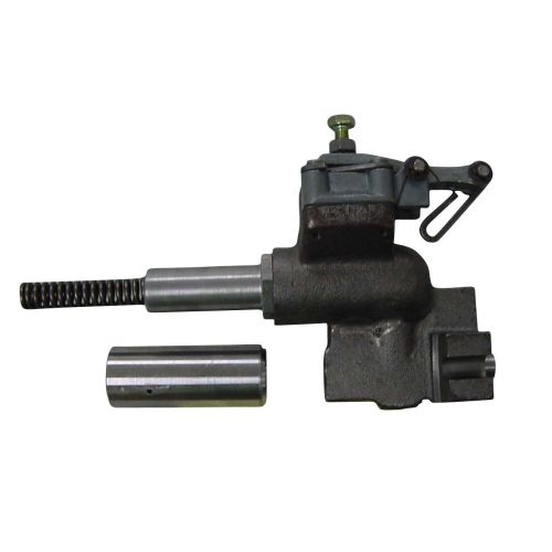 Hydraulic Pump Valve For Massey Ferguson Tractor 30 40 Ot...
