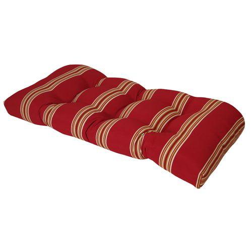 Tempo Terrasol Indoor/Outdoor Sofa Cushion