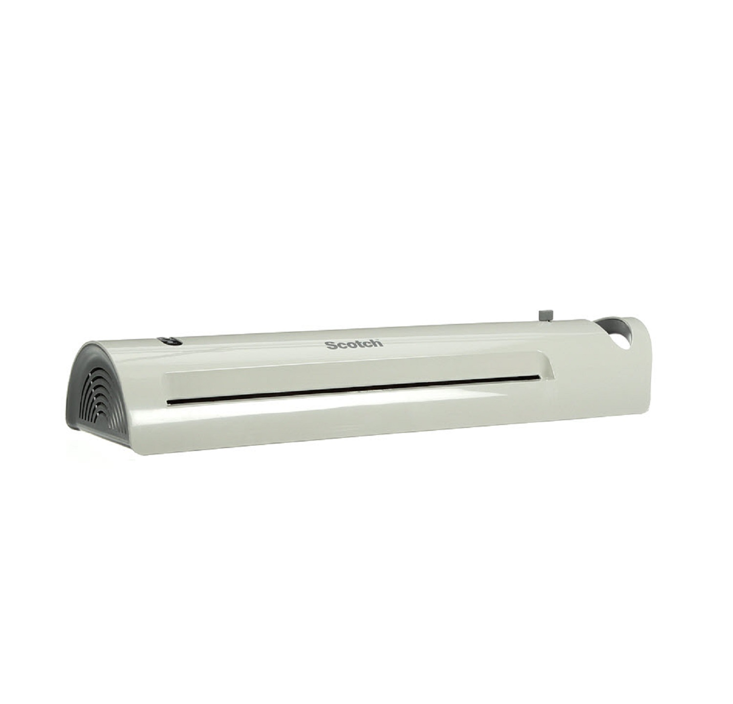 Fellowes Spectra 95 Home Office Craft Laminator with 200 Letter-Size 3mil ImageLast Jam Free Laminating Pouches
