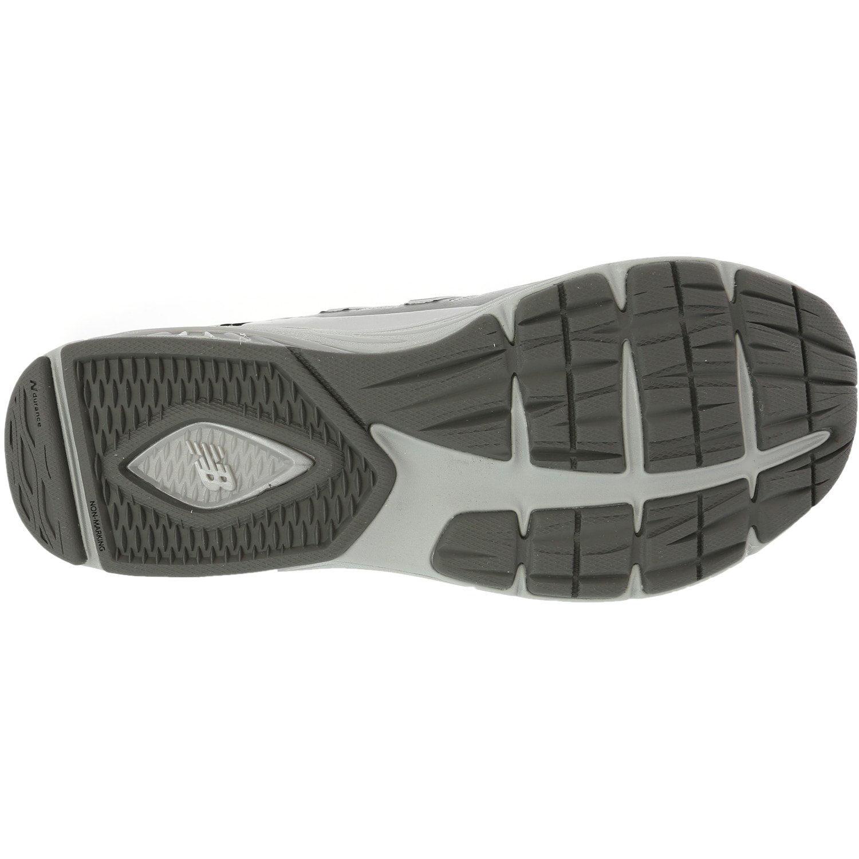 New Balance Ww847 Walking Shoe