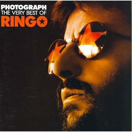 Photograph: The Very Best of Ringo (Best Nature Photos Of All Time)