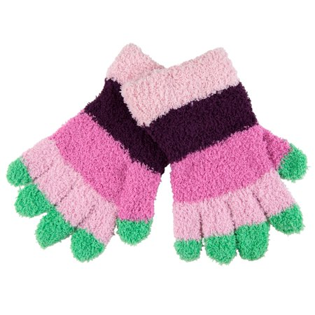 Happy Bunny - Just Realized Gloves