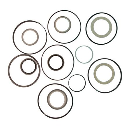 Seal Kit For Ford New Holland Lb75 Loader Others-87428633