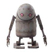 Nier: Automata Machine Lifeform Bring Arts Action Figure Set