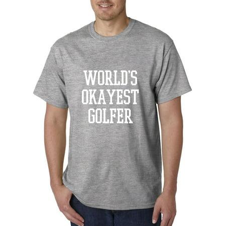 New Way 982 - Unisex T-Shirt World