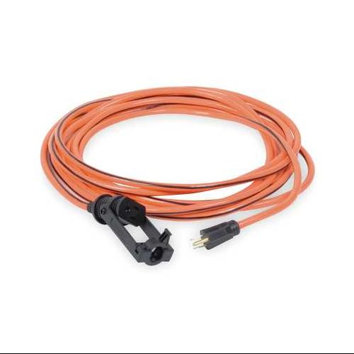 Power First 1XUT9 Extension Cord