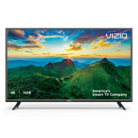 Deals on VIZIO D43-F1 43-Inch LED Smart HD LED TV Refurb