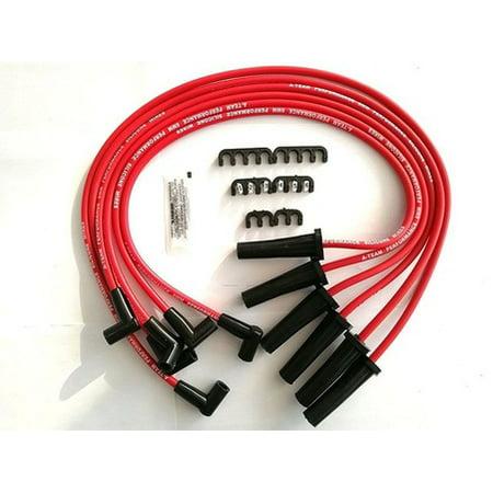 Walmart Spark Plug Wires on walmart belts, walmart generators, walmart cap,