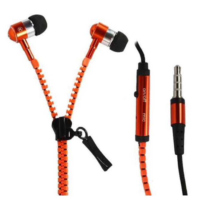 Leather Charm Bracelets - Unisex - Multiple Designs