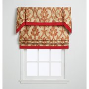 McCall's Pattern Window Treatments, All Sizes in 1 Envelope