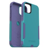 OtterBox Commuter Series Thin Compact Case for iPhone 11