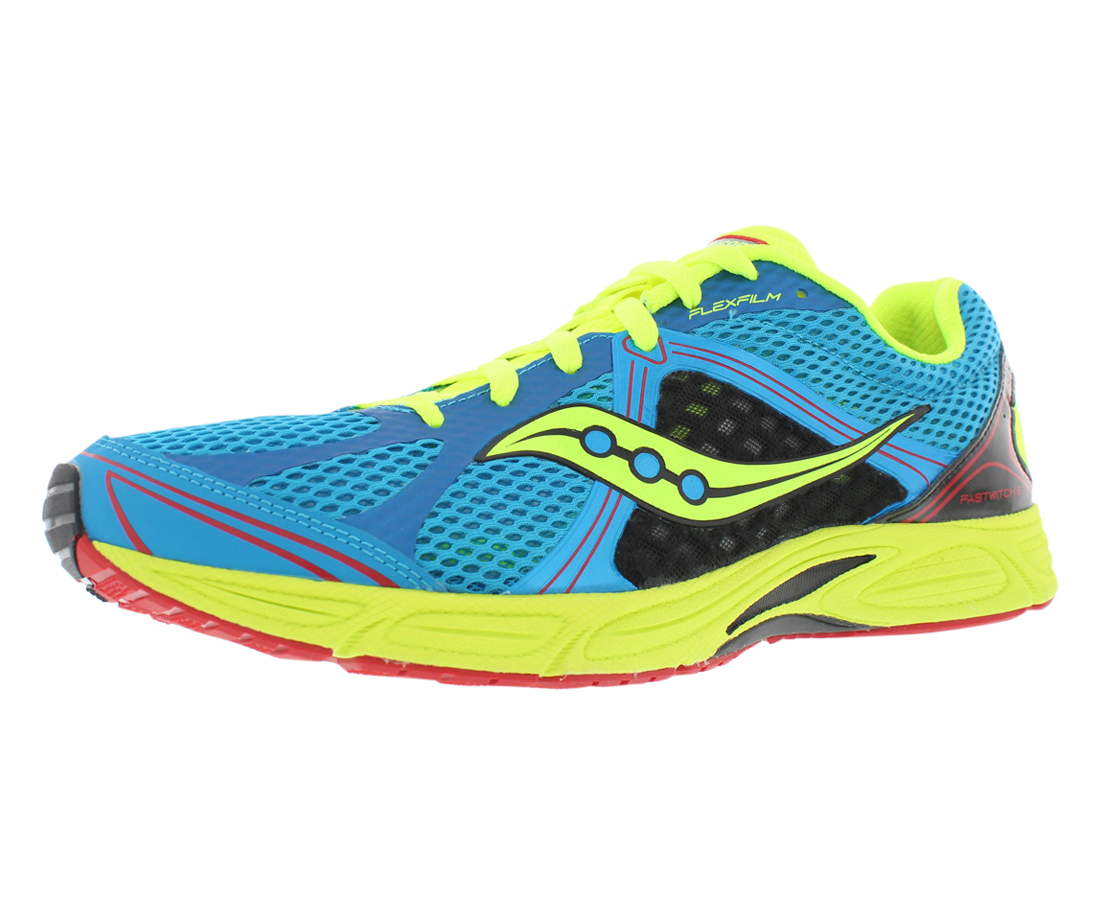 Click here to buy Saucony Fastwitch 6 Running Men