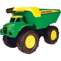 John Deere 35350 Big Scoop Dump Truck
