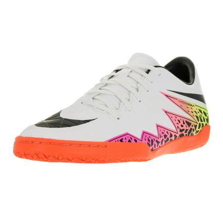907f883b98a Nike Men s Hypervenom Phelon II IC Indoor Soccer Shoe - Walmart.com