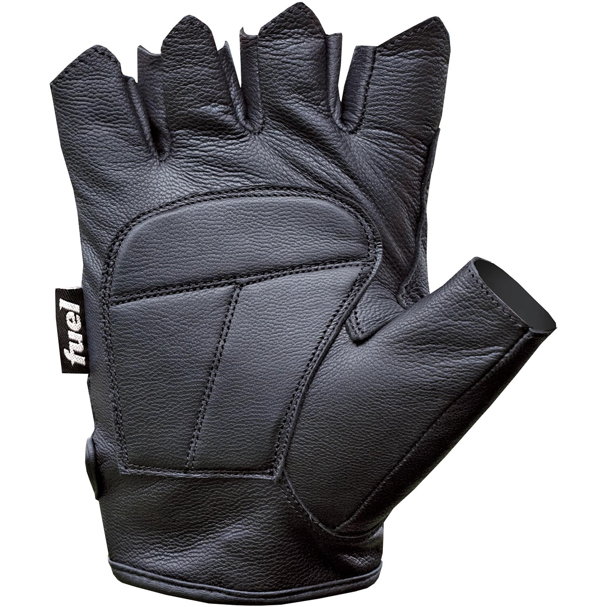 Fingerless gloves for gaming - Fingerless Gloves For Gaming 33