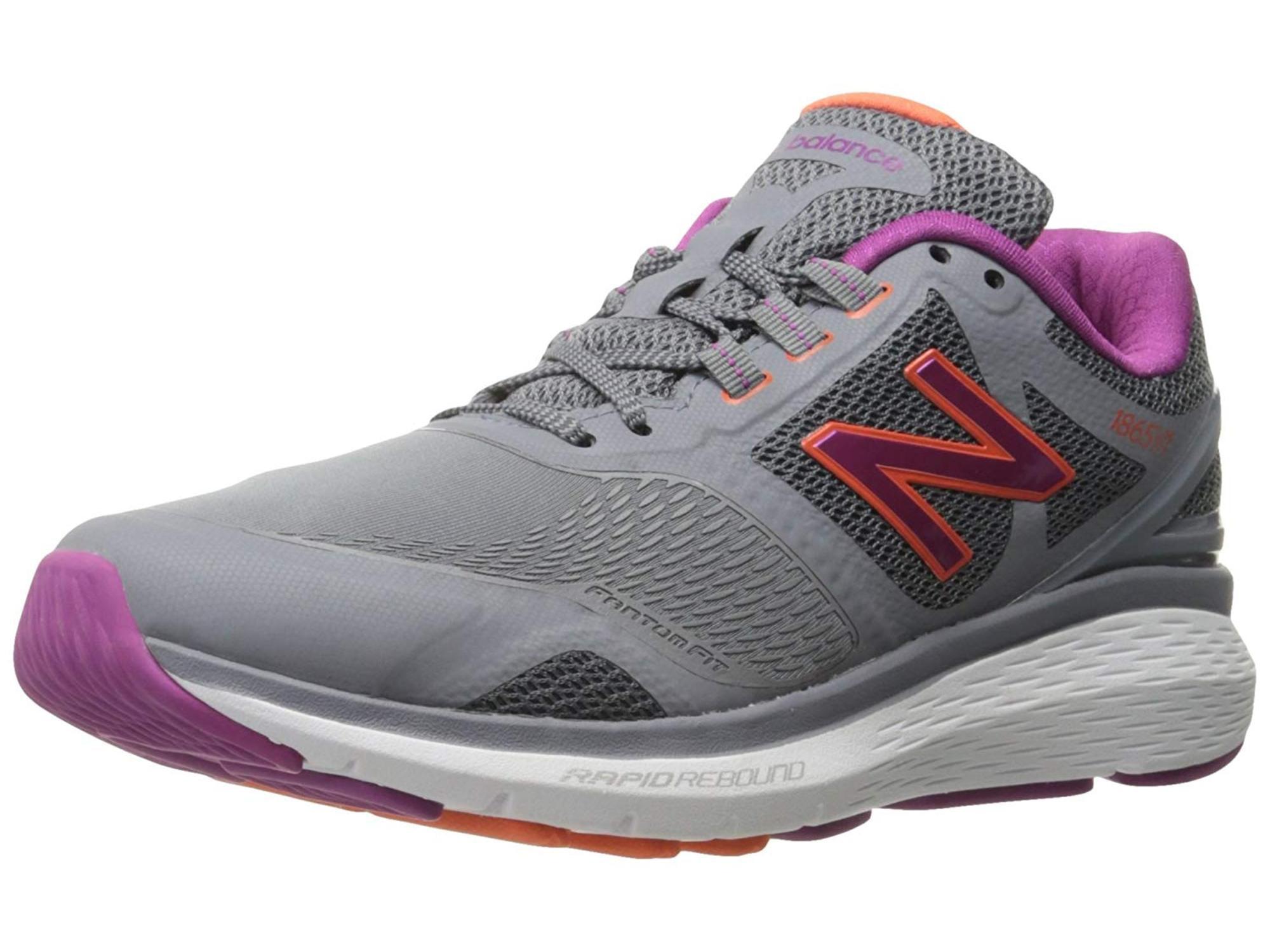 Walking Shoe - 8.5WW | Walmart Canada