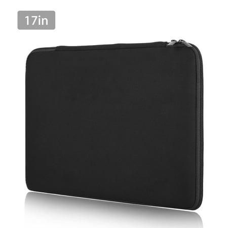 EEEkit Protective Work-in Always on Laptop Case for 13