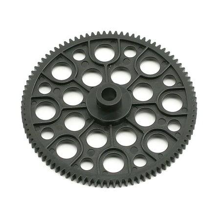 400 Main Gear (Blade Helis Main Tail Drive Gear (Blade 400))