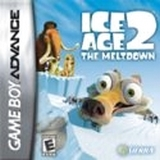 Ice Age 2: The Meltdown Video Game