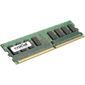 16GB DDR3 1600 MT/S PC3-12800 DR X4 RDIMM 240PIN