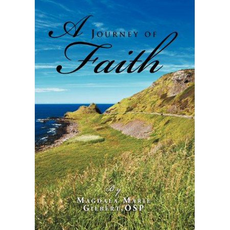 A Journey of Faith - image 1 of 1