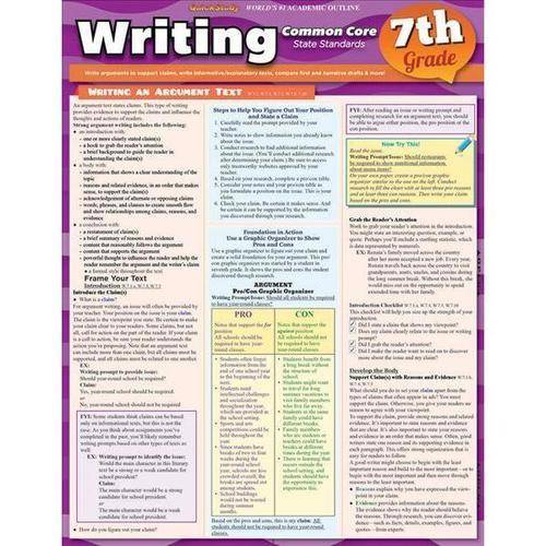 common core writing standards grade 3 English language arts appendix a · english language arts appendix b · english language arts appendix c supplemental information for appendix a new research on text complexity ada compliant version please click here for the ada compliant version of the english.
