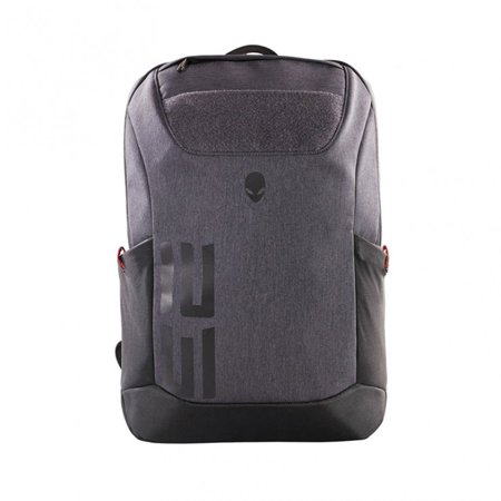 Mobile Edge Mobile Alienware Pro Backpack 17