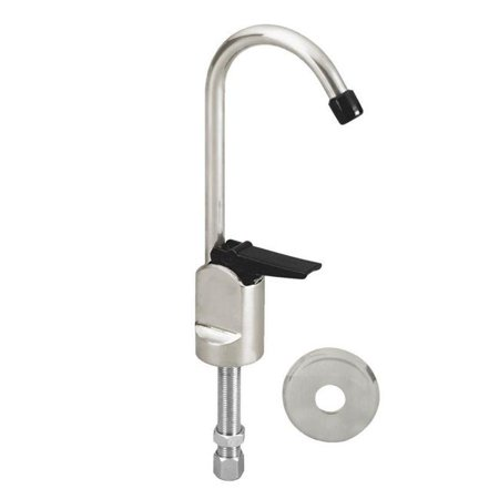 Water Dispenser, Stainless Steel - image 1 of 1