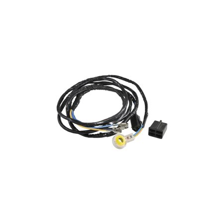 Eckler's Premier Products 25-127210 Lectric Limited Anti
