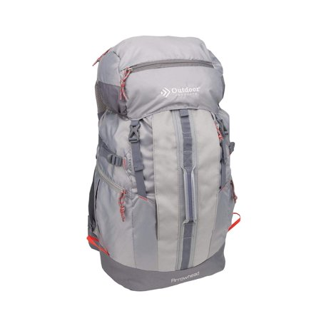Outdoor Products Arrowhead Int. Frame Pack (Outdoor Products External Frame Pack)