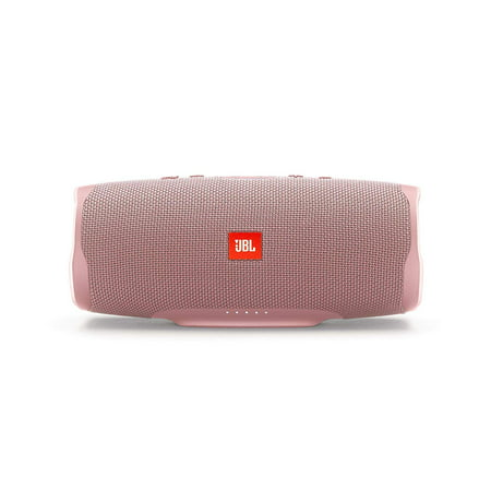 - JBL Charge 4 Pink