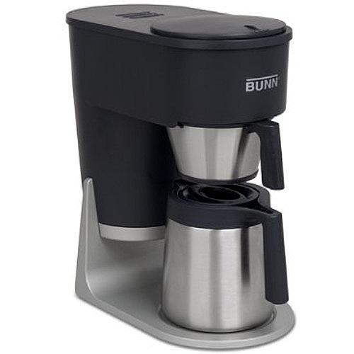 Bunn-O-Matic BCFBCT 8 by 10 in. Cup Size Coffee Filters - per Pack, Pack of 0 Reviews. Price. Price. Add to next order Limited Stock Add to cart View details. Add to list. Wal-Mart Canada Corp. Argentia Road Mississauga, ON L5N 1P9 Be in the know!.