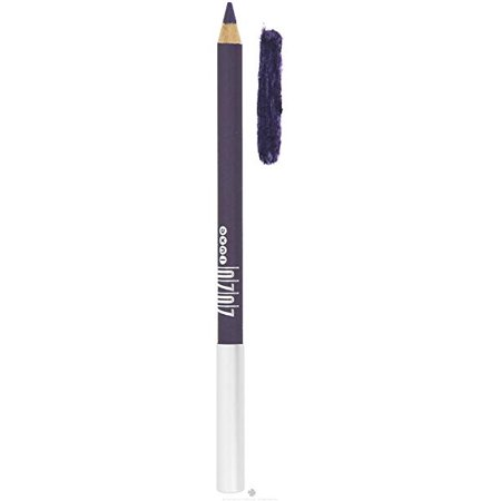 Luxe Creme Liner - Zuzu Luxe, Eyeliner Indigo, 0.04 Ounce