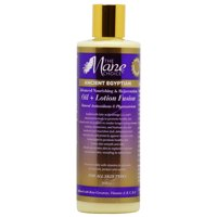 The Mane Choice Ancient Egyptian Oil Lotion Fusion 10oz