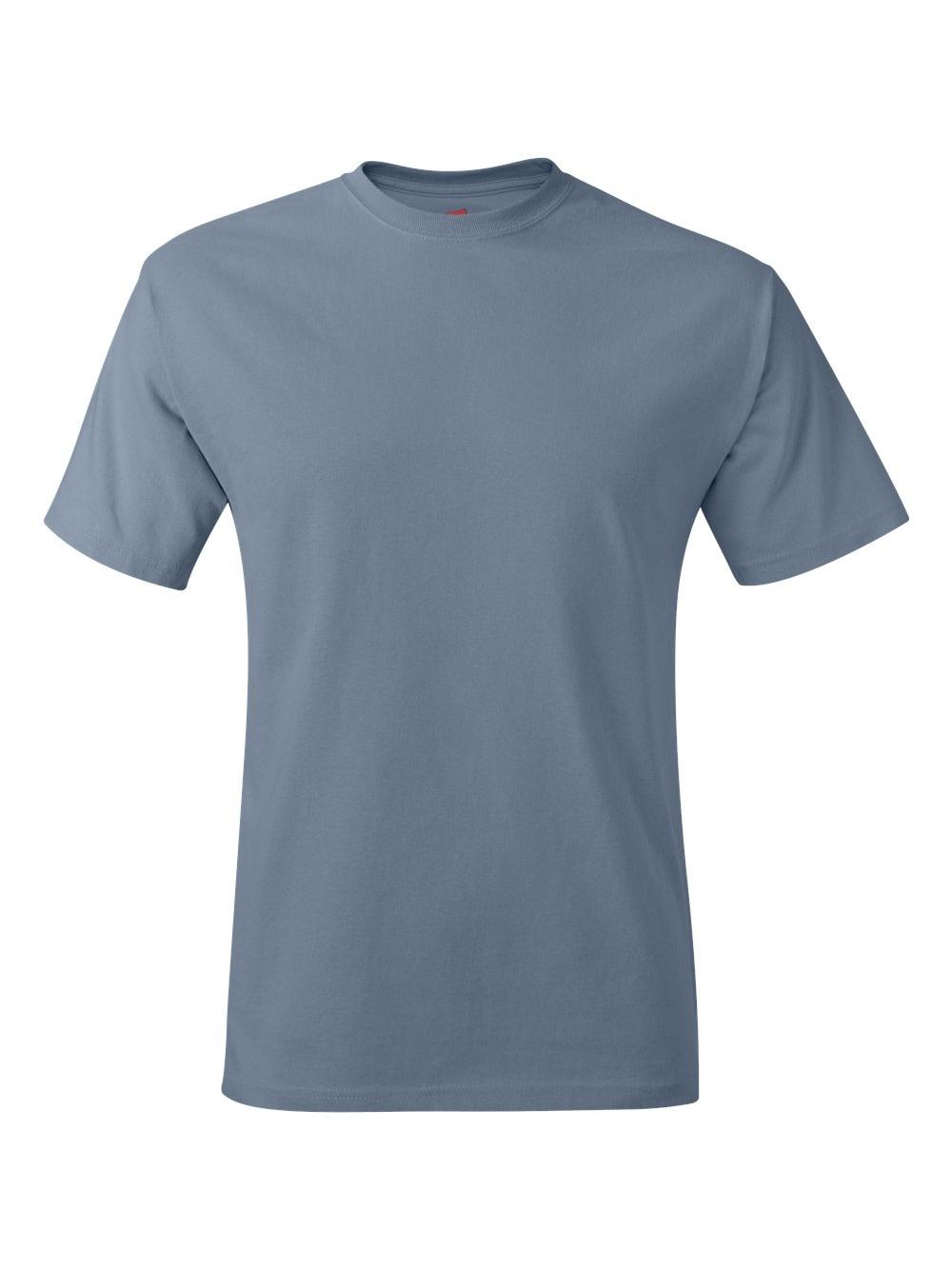 Library Is Free The Hanes Tagless Tee T-Shirt